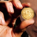ビットコインで不労所得生活/EN_ZUTU
