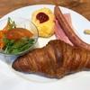 美食の国が、恋するパン『Brioche Doree & Cafe(ブリオッシュドーレ)』で朝食を【熊本】