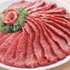 肉を食べすぎるといったいどうなるか知ってる?