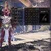 MHW:いろんな「皇金火属性武器」でドスジャグラスに挑んできたのでまとめて装備紹介!その2