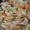 【男の料理】週一恒例!簡単レシピでまとめてお惣菜作り!