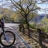 愛知県新城・設楽ツーリング