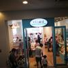 神戸アンパンマンショッピングモールは、無料でも十分楽しい。