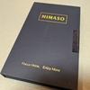 【iPhone】コスパで選んだはずの「Nimaso」のフィルムと「CASEKOO」のカバーが意外と良い
