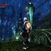 #274 祝!リマスター『キングダムズ・オブ・アマラー:Re-Reckoning』と神ゲー【ゲーム】