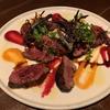 肉屋okages(旧店名:おかげさまで)の感想!福岡薬院の創作料理居酒屋のおすすめメニューが美味しい!