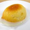 祖師谷大蔵の名店「コンディトライニシキヤ」のレモンケーキ