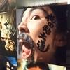 片桐仁本人と楽しむ。不条理アート粘土作品展「ギリ展」に行ってきた!
