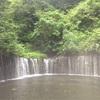 癒しのプチ旅行〜軽井沢に行ってきた〜。