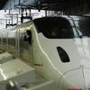 「流れ星新幹線」が来た!【FDA「どこでも1万円」プランと「みんなの九州きっぷ」で行く熊本・大分の旅⑦】