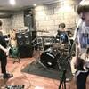 アノダイズヘッド - live at meets(2020)