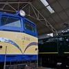 夏の終りの京都旅⑪京都鉄道博物館⑥