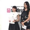 【6月28日】 『ナナイロ~TUESDAY~』 プレイバック!! ゲストの鼓動は愛 編 051
