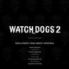 『ウォッチドッグス2』でイカす壁グラに囲まれながら悪徳企業をハッキングしまくる【PS4】