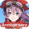 【MMORPG】スマホで楽しめるMMORPGランキングTOP30