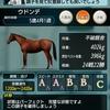 ダビマス 王座戦生産報告&第29回公式BC雑談!!!
