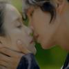 【月の恋人-歩歩驚心:麗】14話  ただの感想と簡単なあらすじ