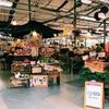 ハッピーモア市場は宜野湾のオアシス