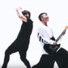 【レビュー】「Dancing With My Fingers / MIYAVI vs 三浦大知」を映画好きが見た感想