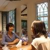 【interview / vol.5】 仕事と駐妻生活、ワークライフバランスを実現する駐妻〜村上佳代子さん、刑部暁子さんインタビュー