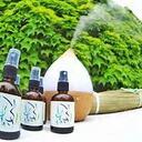い草の香りと和ハーブ、和精油 薬草自然生活ブログ
