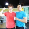 【English and Body Trainingコース】Koki Watanabeさん