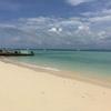 タイの隠れた離島・ハイ島(ンガイ島)が綺麗すぎた話