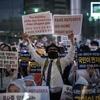 第97回人種差別撤廃委員会:韓国の報告を審査