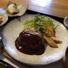 お豆腐料理の紅絲さんをご紹介します。