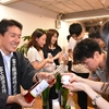 第49回 日本酒会 行いました( *´艸`)