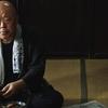 04月10日、六平直政(2012)
