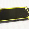 Xperia X Performanceの外装とLCD含むパーツを交換した話(7.LCD取付け)