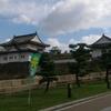 【真田丸公開記念】真田一族が大阪で遺した軌跡を辿ってみた・2