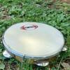 カポエイラ: 楽器練習 努力感なく