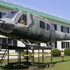【まとめ】国内自衛隊機展示機の総数