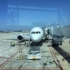 JALでサンディエゴに行ってみた(2016年、ビジネスクラス蔵出し搭乗記)②-空港など