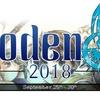 Suikoden Day 2018 にて コンテスト が開催されます