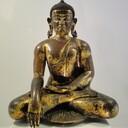 仏道修行のゼロポイント