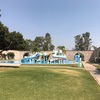 Valladolid water park