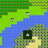 毒の沼地の変遷