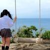 2014/5/25 アイドル教室 究極のひまわりガール・佐藤明咲生誕祭