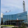 中立・公平性が失われている石川県のマスメディア