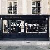 【Alix D. Reynis】パリジェンヌに大人気のMADE IN PARISの磁器