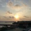 沖縄への移住・定住を考える その2