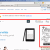 WEB広告に蔓延る憎き「アドフラウド」について