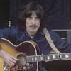 George HarrisonというSSWについて