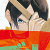 ついに突破口を見つけた主人公・矢口八虎 漫画『ブルーピリオド』3巻