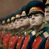 【国際結婚】ロシア人男性の特徴