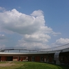 ふじおか幼稚園の景色