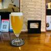クラフトビール専門店でビールをテイクアウトしませんか?